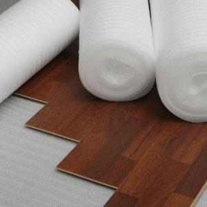 isolation ptb diffusion produits technique du b timent. Black Bedroom Furniture Sets. Home Design Ideas