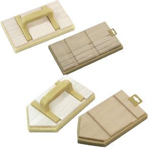 outillage fa adiers ptb diffusion produits technique du b timent l 39 le de la r union. Black Bedroom Furniture Sets. Home Design Ideas