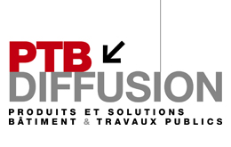 Ptb diffusion produits technique du b timent l 39 le de for Cambaie carrelage